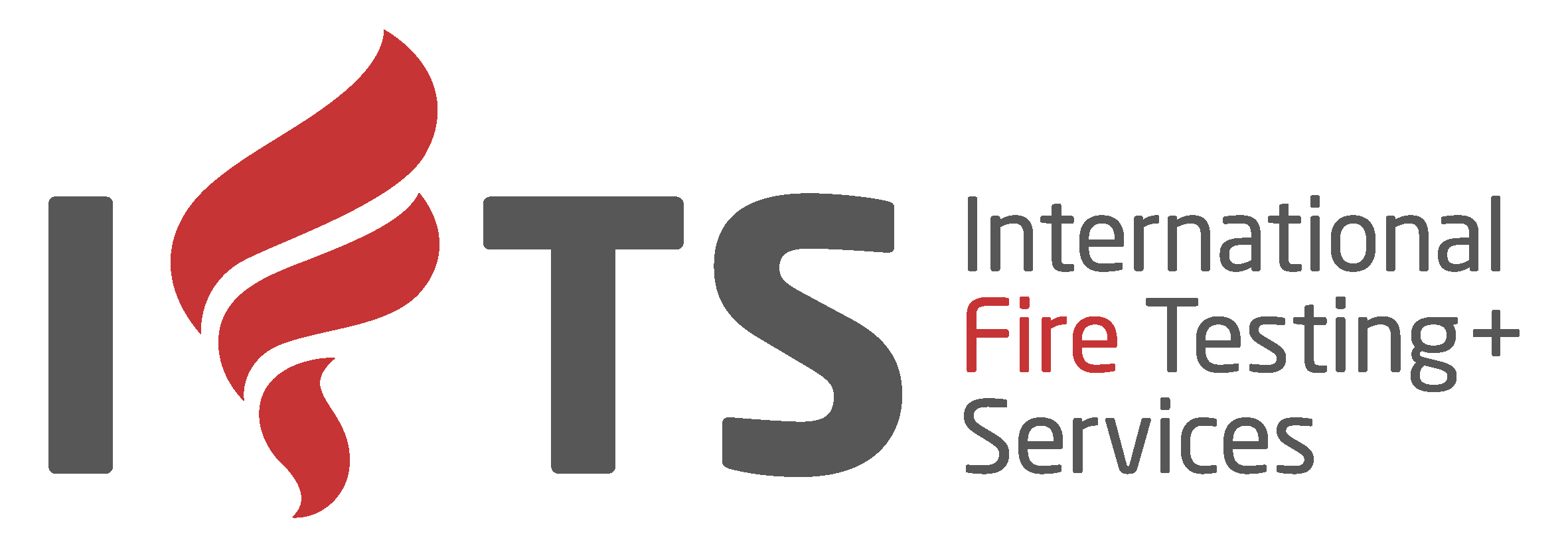 IFTS-International Fire Testing + Services